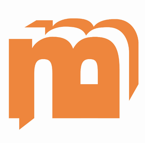 logo-maison-medical.png